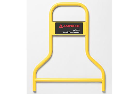 Amprobe A-5000 A-Frame Ground Fault Locator