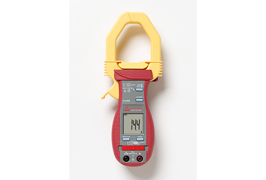Amprobe ACDC-100 TRMS 1000A AC/DC Clamp Meter