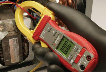 Amprobe ACD-6 PRO Digital Clamp Meter 600V AC/DC 1