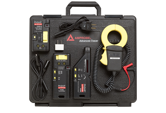 Amprobe AT-2005 Advanced Wire Tracer