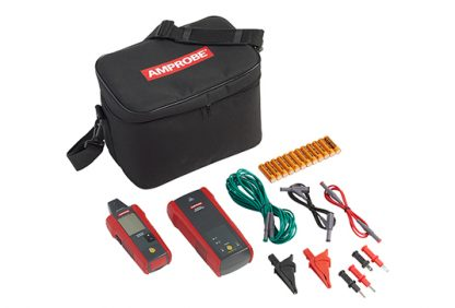 Amprobe AT-6010 Advanced Wire Tracer Kit 1