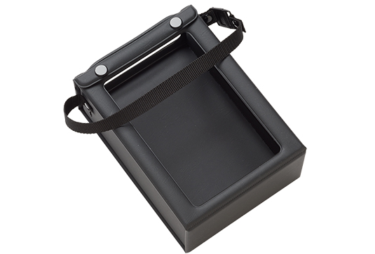 Amprobe Carrying Case with Magnet for DM-5