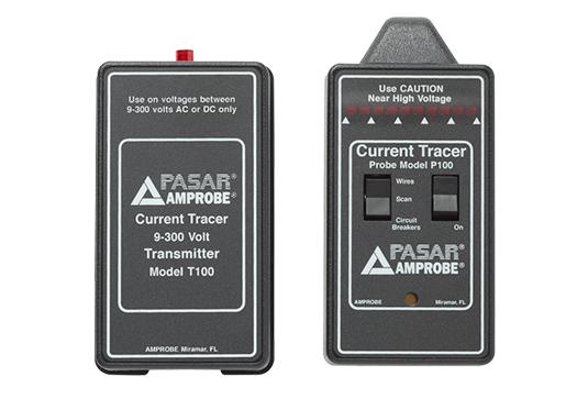 Amprobe CT-100 Wire Tracer