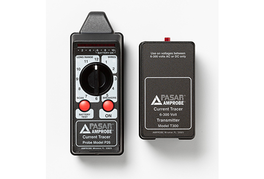 Amprobe CT-326-C Current Tracer