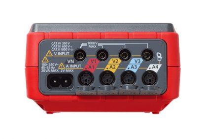 Amprobe DM-5 Power Quality Analyzer 1