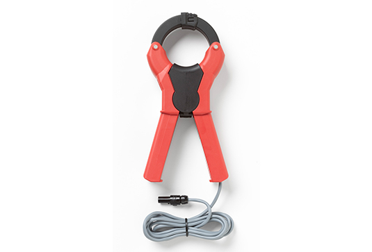 Amprobe DM-CT-HTA Clamp Attachment