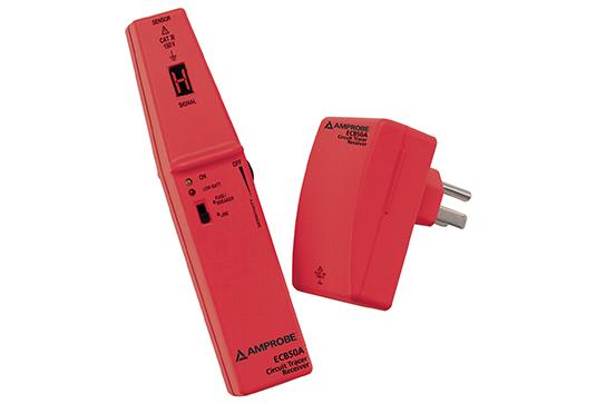 Amprobe ECB50A Circuit Breaker Finder