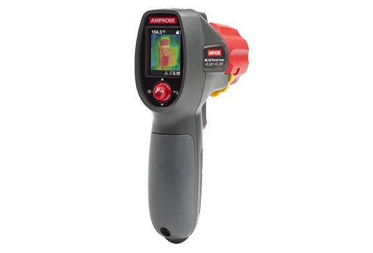 Amprobe IRC-120 Thermal Camera