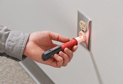Amprobe NCV-1020 Non-Contact Voltage Probe 2