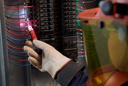 Amprobe NCV-1040 Non-Contact Voltage Probe 3