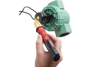 Amprobe NCV-1040 Non-Contact Voltage Probe 4