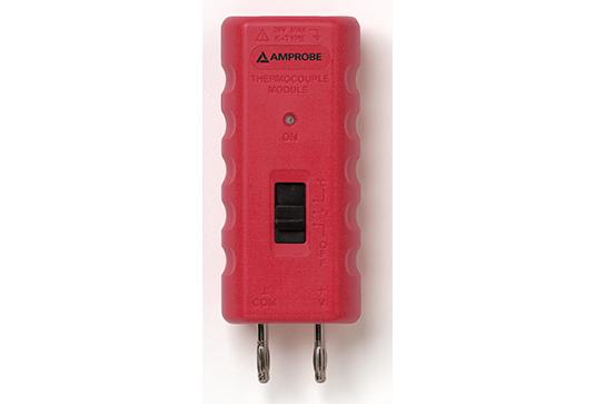 Amprobe TC253B Temperature Converter