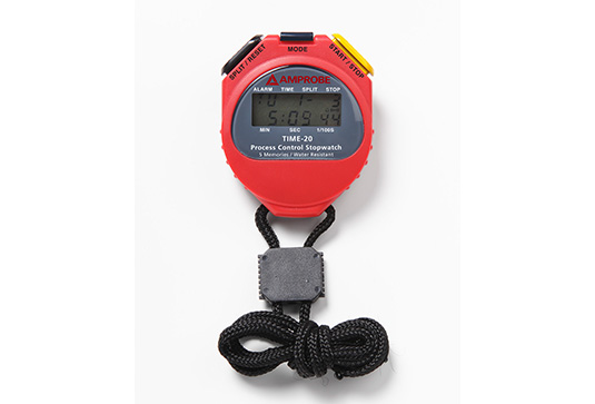 Amprobe TIME-20 Stopwatch