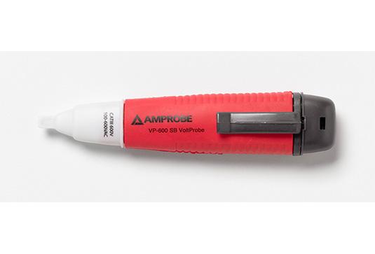 Amprobe VP-600SB Non-Contact Volt Detector