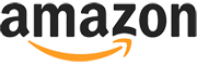 AMAZON.COM SERVICES INC