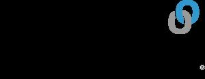 GRAYBAR ELECTRIC CO