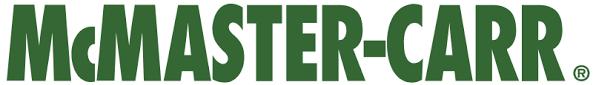 MCMASTER-CARR SUPPLY COMPANY