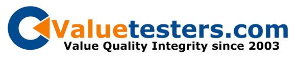 VALUE TESTERS LLC