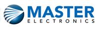MASTER ELECTRONICS